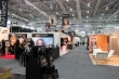 Culture Magazine Hair Expo 2013